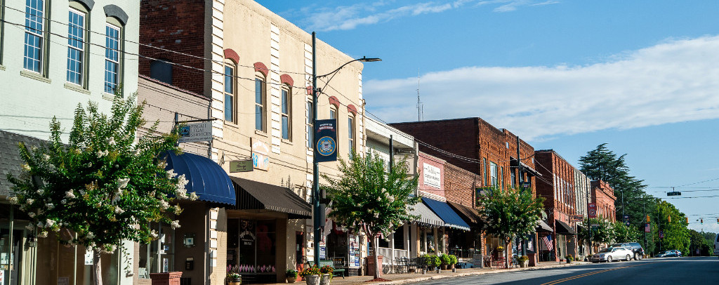 rutherford-county-tda-rutherfordton-1005_2017-08-03-09-56-52_2017-08-03-09-57-37.jpg